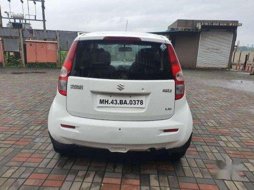 2015 Maruti Suzuki Ritz MT for sale in Kalyan