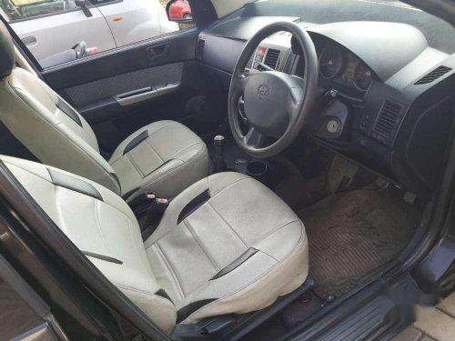 2006 Hyundai Getz GLS MT for sale in Pune
