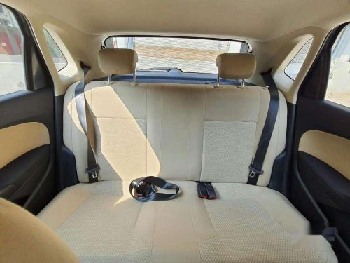 Volkswagen Polo 2014 MT for sale in Thane-3