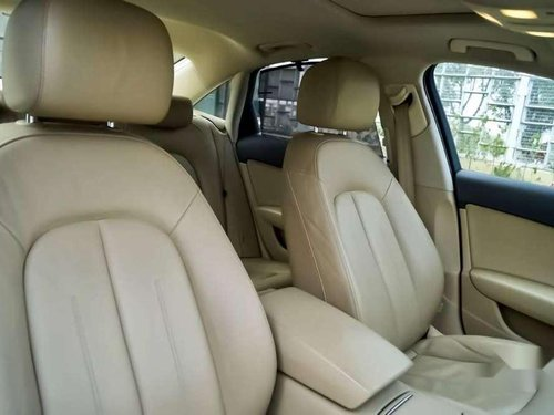 2014 Audi A6 2.0 TDI Premium Plus AT in Gurgaon