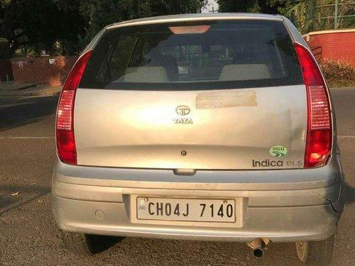 Tata Indica V2 DLS BS-III, 2009, Diesel MT in Chandigarh