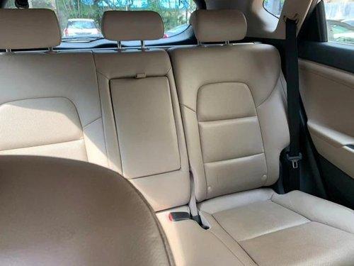 2017 Hyundai Tucson2.0 Dual VTVT 2WD GLS AT in Mumbai
