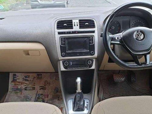 Used 2018 Volkswagen Vento TSI MT in Mumbai