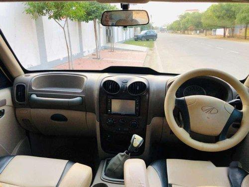 Mahindra Scorpio SLE BS-IV, 2012, Diesel MT in Jaipur