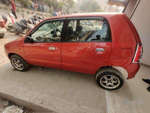 Maruti Suzuki Alto 2007 MT for sale in Amritsar