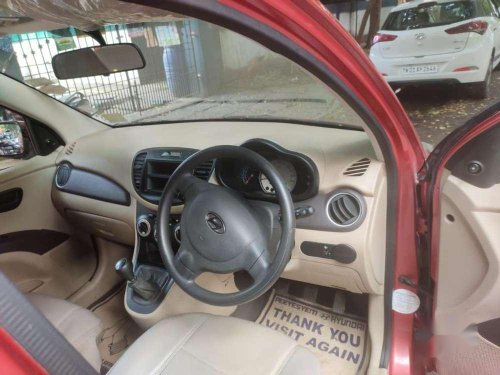Used 2009 Hyundai i10 Magna MT for sale in Chennai
