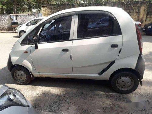 Used Tata Nano 2012 MT for sale in Tiruppur
