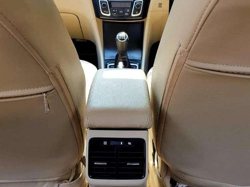 Maruti Suzuki Ciaz 2016 MT for sale in Ahmedabad