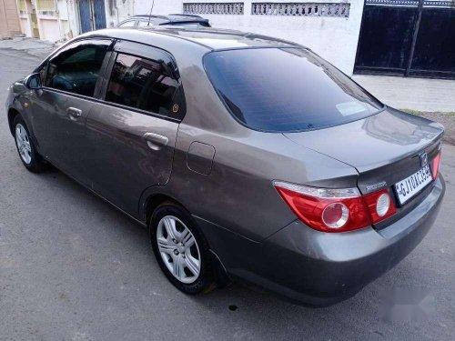 2008 Honda City ZX GXi MT for sale in Rajkot