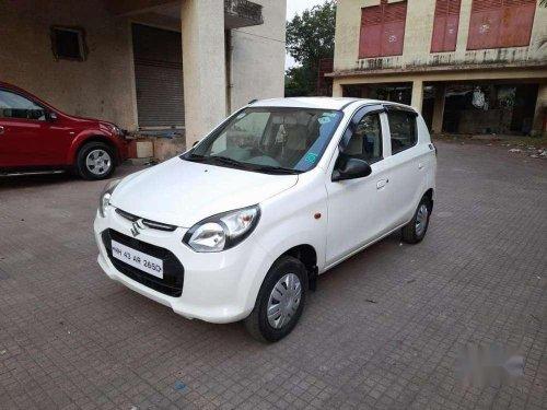 2014 Maruti Suzuki Alto 800 MT for sale in Mumbai
