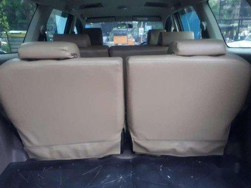 2015 Toyota Innova 2.5 VX 8 STR MT in Pune