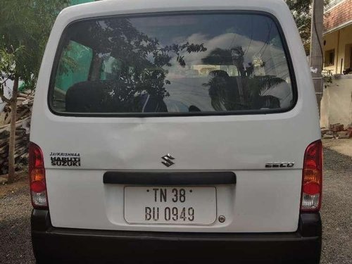 Maruti Suzuki Eeco 5 STR WITH A/C+HTR, 2013, Petrol MT in Coimbatore