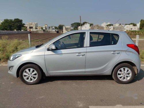 Hyundai i20 2013 MT for sale in Rajkot