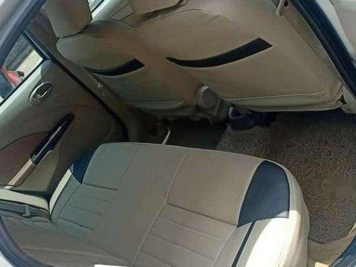Used Toyota Etios VXD 2016 MT for sale in Salem