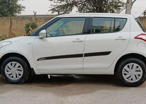 Maruti Suzuki Swift VXI 2015 MT for sale in New Delhi