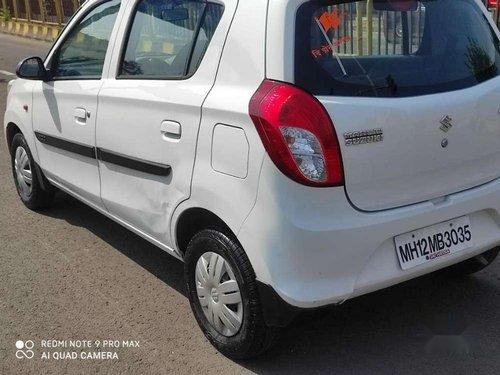 2015 Maruti Suzuki Alto 800 VXI MT for sale in Pune