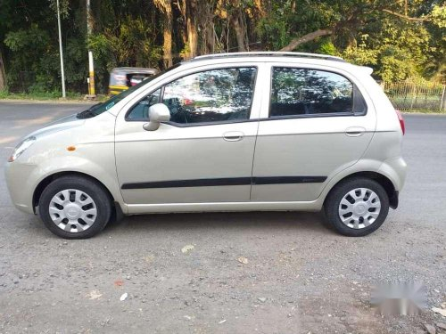 Used 2007 Chevrolet Spark 1.0 MT for sale in Pune