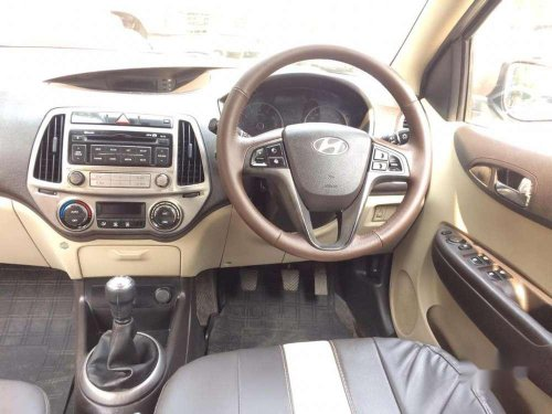 2013 Hyundai i20 Asta 1.2 MT for sale in Thane