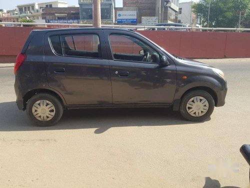 2016 Maruti Suzuki Alto 800 LXI MT for sale in Jaipur-2