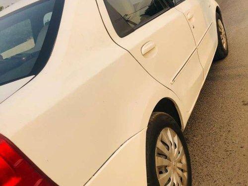 Toyota Etios GD 2013 MT for sale in Ludhiana