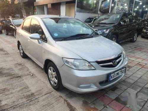 2005 Honda City ZX EXi MT for sale in Nagar