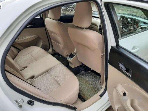 2019 Maruti Suzuki Swift Dzire MT for sale in Indore