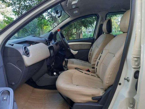 2013 Renault Duster MT for sale in Kochi