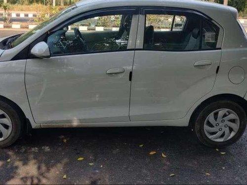 Used 2020 Hyundai Santro MT for sale in Noida