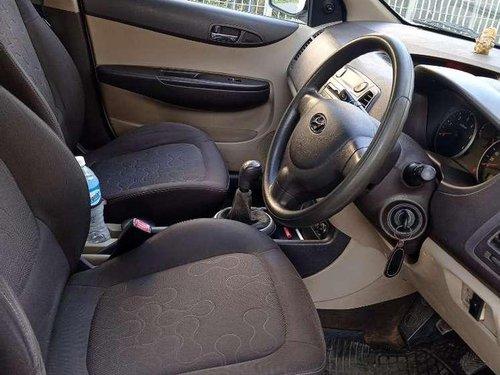 Used 2009 Hyundai i20 Magna 1.2 MT for sale in Surat