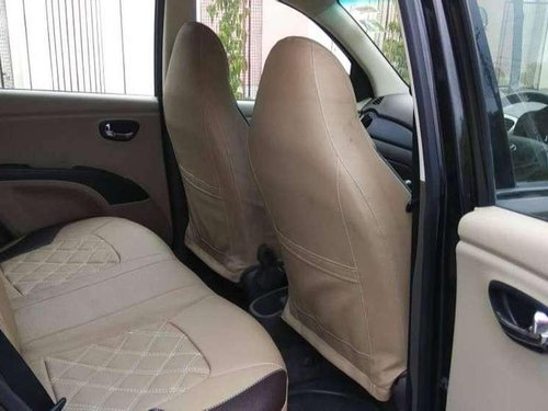 Hyundai Grand i10 Magna 2013 MT for sale in Jaipur