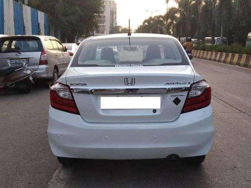 Used 2018 Honda Amaze S i-DTEC MT in Mumbai