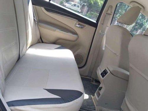 Used 2015 Maruti Suzuki Ciaz MT for sale in Gurgaon