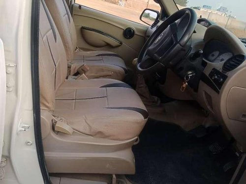 Used 2014 Mahindra Xylo D4 MT for sale in Chennai