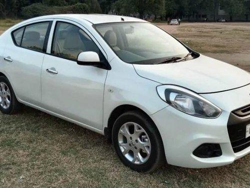 2013 Renault Scala Diesel RxL MT in Ahmedabad