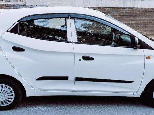 Hyundai Eon Era 2015 MT for sale in Chandigarh