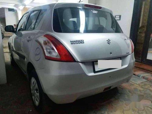 2015 Maruti Suzuki Swift VDI MT for sale in Coimbatore