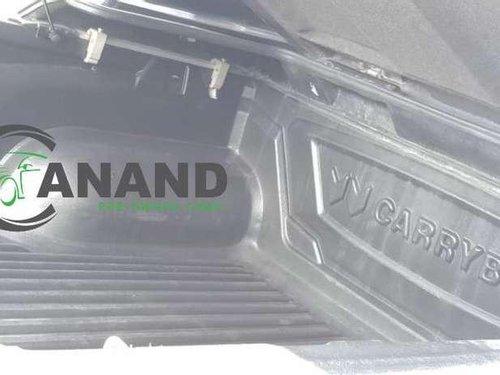 Used Isuzu D-Max Standard 2016 MT in Pollachi
