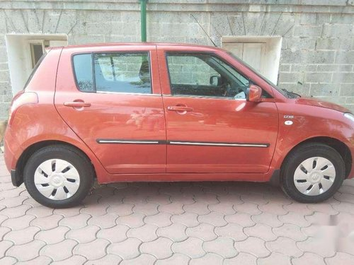 Maruti Suzuki Swift LDI 2009 MT for sale in Indore
