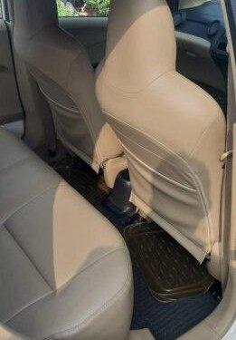 2014 Honda Brio E MT for sale in Mumbai