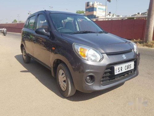 2016 Maruti Suzuki Alto 800 LXI MT for sale in Jaipur-6