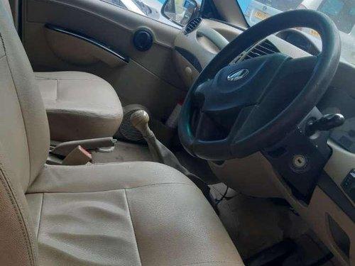 2016 Mahindra Xylo D4 MT for sale in Tirunelveli