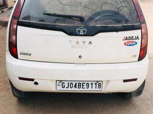 2011 Tata Indica Vista MT in Bhavnagar