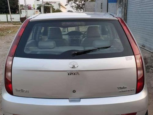2009 Tata Indica Vista MT for sale in Junagadh