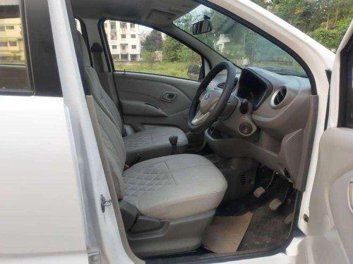 Used Datsun Redi-GO 2018 MT for sale in Nashik