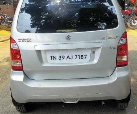 2006 Maruti Suzuki Wagon R LXI MT in Tiruppur