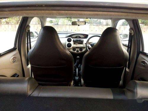2013 Toyota Etios Liva GD MT for sale in Mumbai