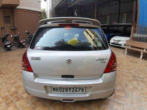 2010 Maruti Suzuki Swift VDI MT for sale in Mumbai