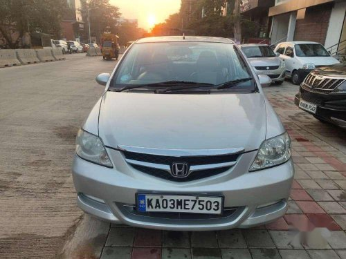 2005 Honda City ZX EXi MT for sale in Nagar-12