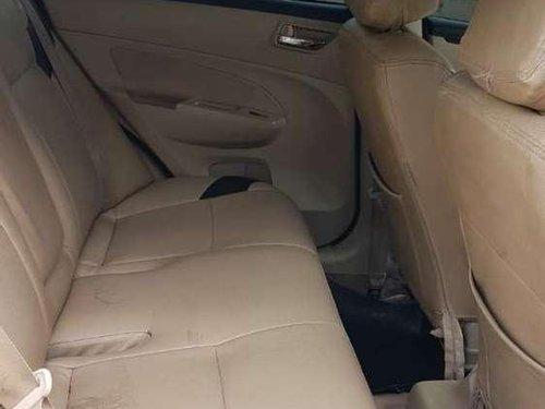 2015 Maruti Suzuki Swift Dzire MT for sale in Sangli