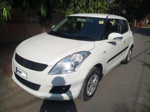 Maruti Suzuki Swift VDi BS-IV, 2012, Diesel MT in Indore